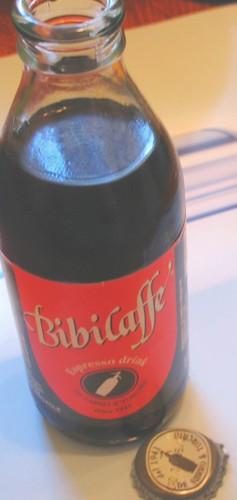bibicaffe