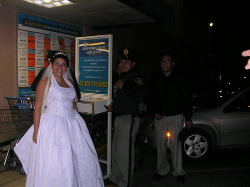 noviamaldita