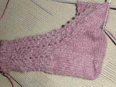 sock 002