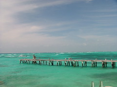 Isla Mujeres photo by nantel