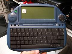 IMGP6658.JPG
