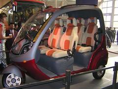 new-rickshaw01
