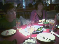 Fwd: A Picture Share!