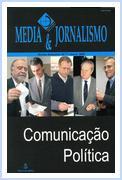 media e jornalismo