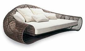 croissant_sofa