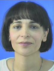 Rachel Kol