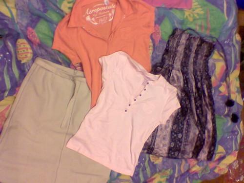 271005-shopping