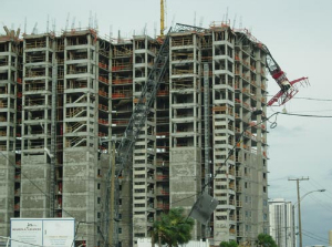 Riviera Beach Construction.jpg
