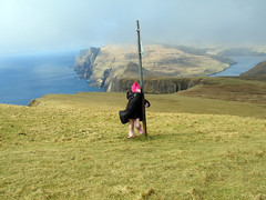 Flickr: Faroe Islands