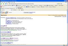 blogsearch shot