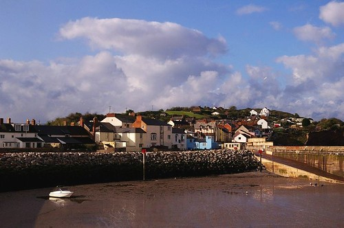 Watchet
