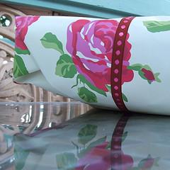 bt2 cath kidston packaging