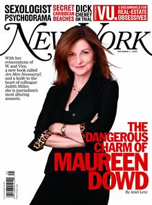 maureen dowd picture Sexy