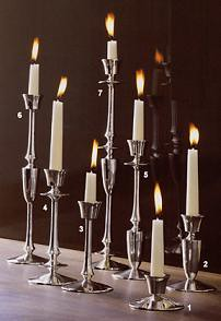 roost_candlestick