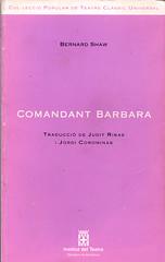 ShawComandantBarbara