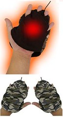 usb-Heating-gloves