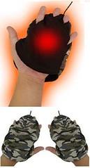 usb-Heating-gloves