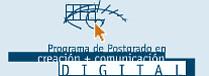 MCCD_Máster en Comunicación Y Creación Digital