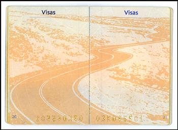 babin_passport