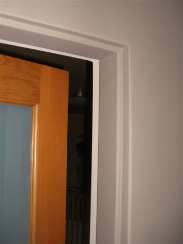 Modern Door Casing 28 Images Door Casing Designs