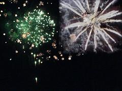 Guy_Fawkes_fireworks.jpg
