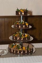 Hela tårtan