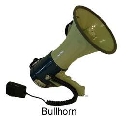 bullhorn1
