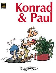 Konrad & Paul
