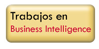 Trabajos en Business Intelligence
