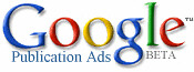 62088733 3b072db657 m Google Testing Print Advertising with Publication Ads