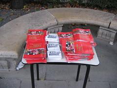 Manifestación 12-N 2005-11-12--17.31.30