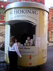 Schokinag