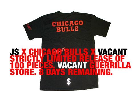 vacant_bulls