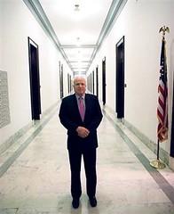051112_McCain_vl.widec