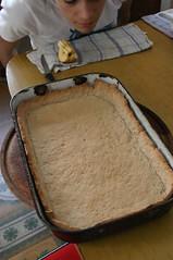 Pastel Cambray2