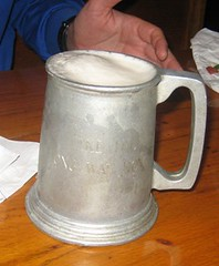 Maartens Mug