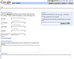 GoogleBase 03