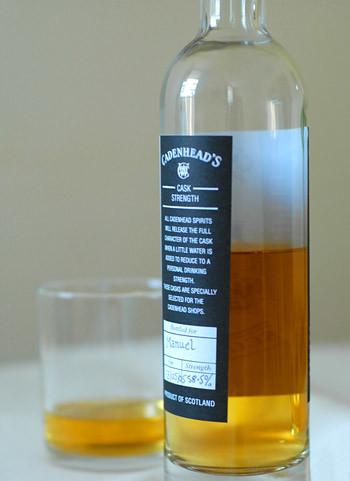 whiskey4.jpg