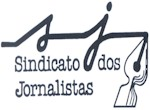 sindicato_jornalistas2 logo