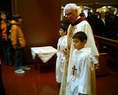 Picture 063