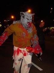 Warewolf_2