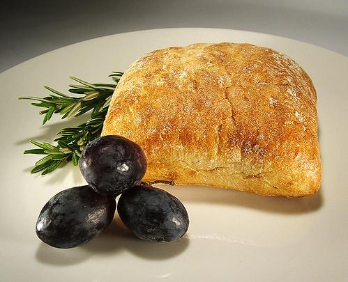 bread-1-jpg-sm