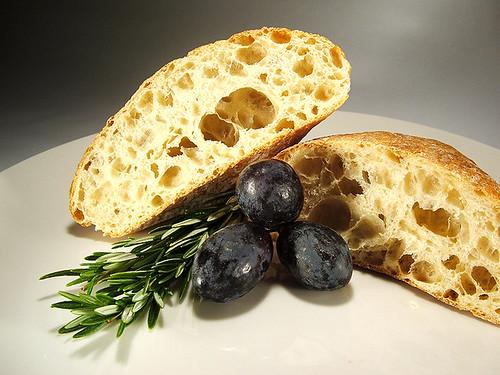 breadcut-1-sm