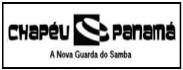 Chapéu_Panamá_v1