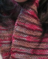Lewis' scarf (3)