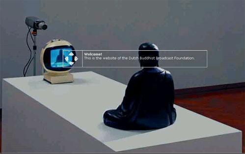 ipub  Buddhist Broadcasting