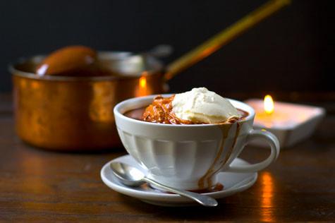 hotchocolate2.jpg