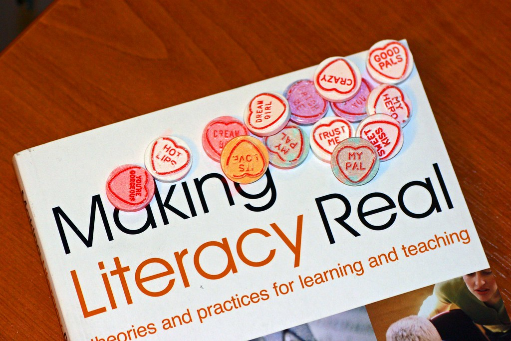 Making-Literacy-Real