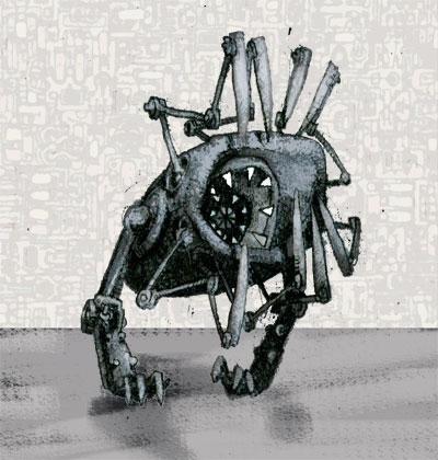 nanocrawler2