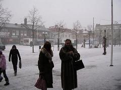 Vinter 2004 liten
